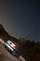 G-Burg Road Trip