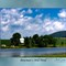 Bowman's Mill Pond_AJG_0516