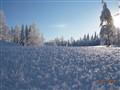 Talviloma2011 (3)