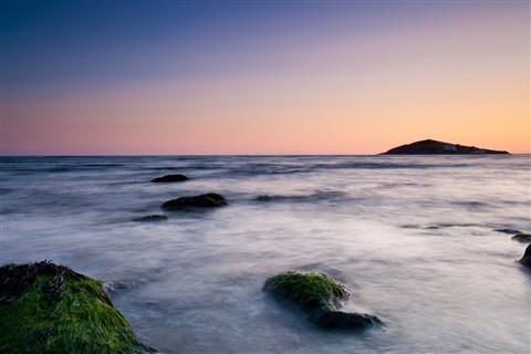 burgh-island
