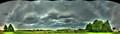 IMG_7693_ Panorama