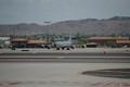 KC-135, Sky Harbor Airport, PHX  AZ