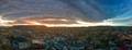80 Balloon Rise - Cappadocia