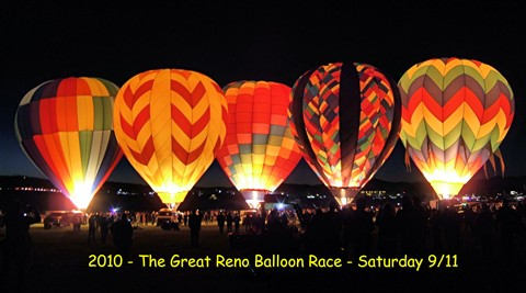 2010 The Great Reno Balloon Race Nevada Is Home Galleries Digital Photography Review