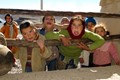 Berber kids