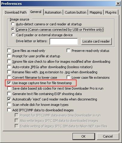 Download Pro Preferences 2