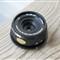 Holga-Lens-DSC02559_resize
