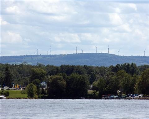 Windmills1280_IMG_1359