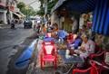 -Good Morning Saigon-
