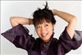 Shu-Cheen Yu soprano