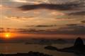 Sunset 2 - Rio de Janeiro