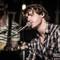 Jon-McLaughlin-2012-02-XL