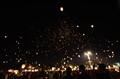10,000 Lanterns - General Santos City