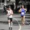 2011 ING Marathon, Manhattan