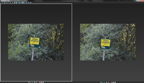 sign_200mm1_18-300_full_F5.6-F8