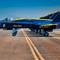 Blue Angels El Centro NAF-24-Edit