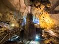 Malaysia - Gua Tempurung Cave