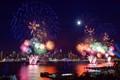 _DSC8242_2009_NYC_Fireworks_July_4th