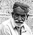 Sindhi man