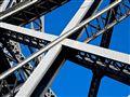 Oporto Bridge... D.Luis