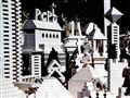White Lego
